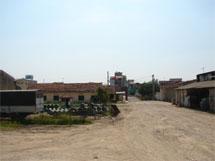 Dịch vụ cho thuê bãi tại Hà Nội – TP.HCM